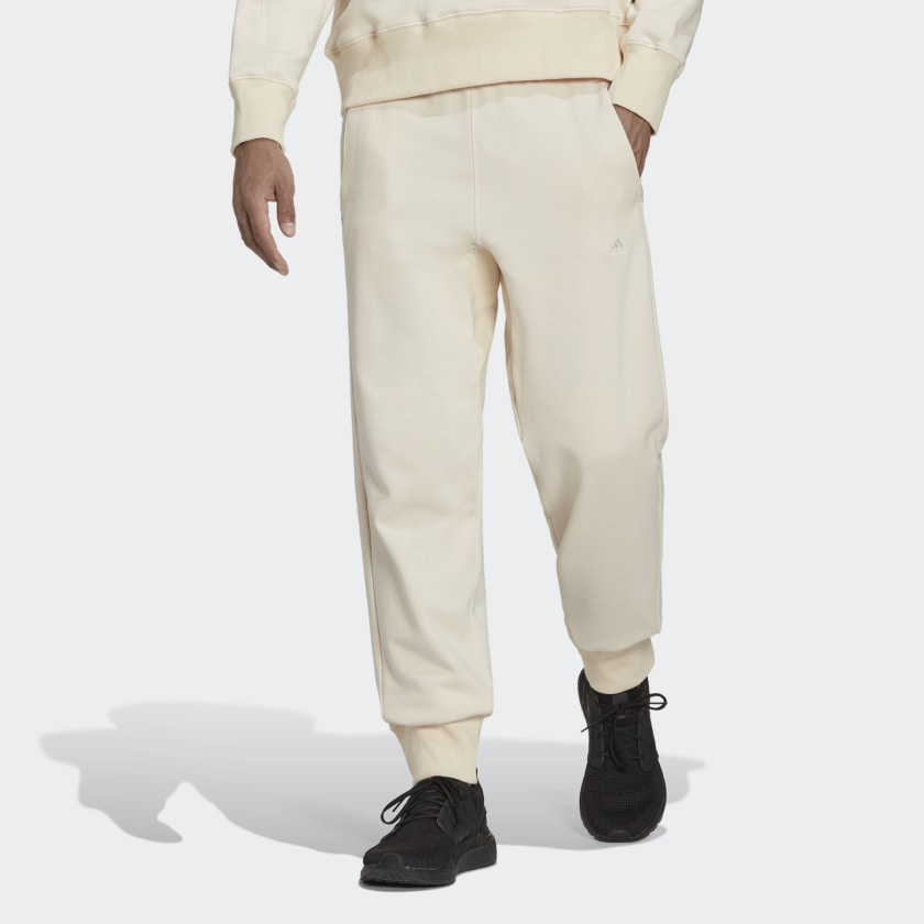 adidas_Sportswear_Comfy_and_Chill_Pants_White_H56354_21_model