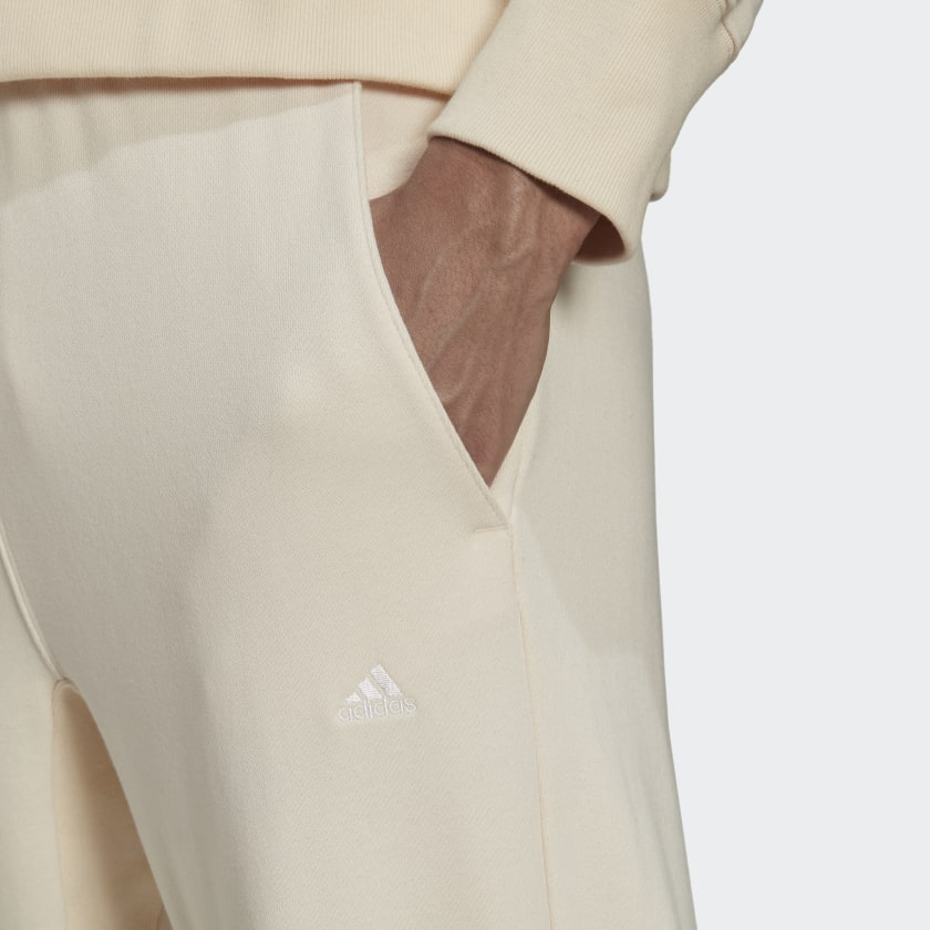 adidas_Sportswear_Comfy_and_Chill_Pants_White_H56354_41_detail