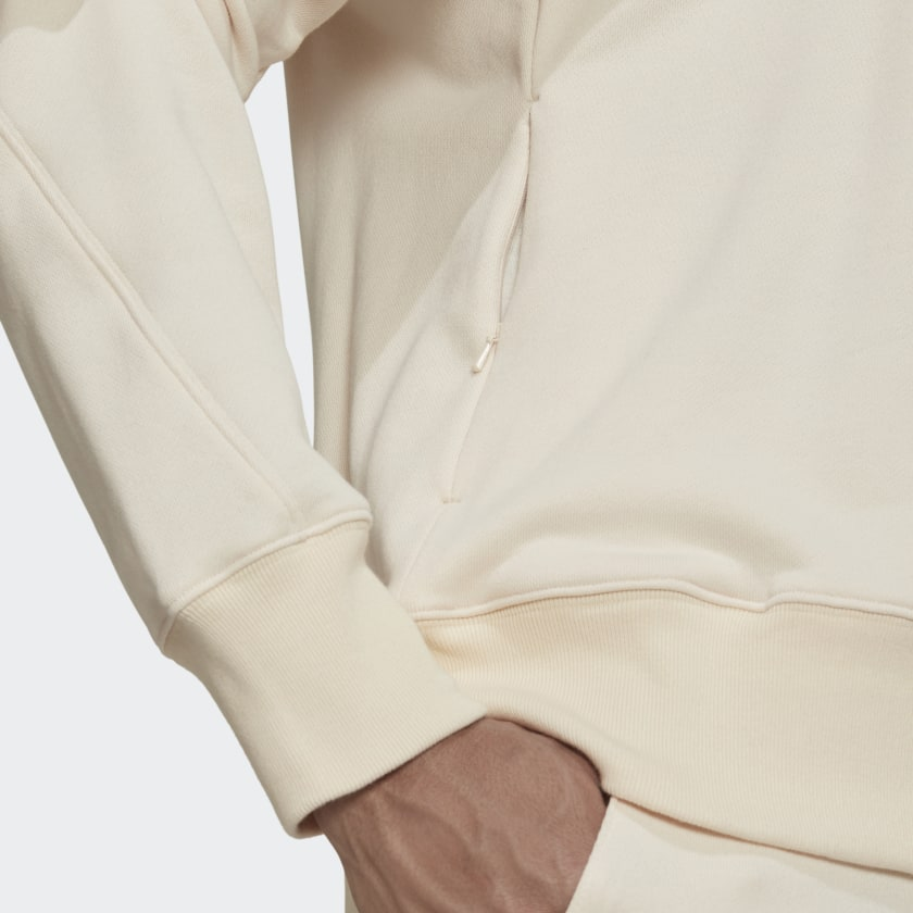 adidas_Sportswear_Comfy_and_Chill_Sweatshirt_White_H56350_41_detail