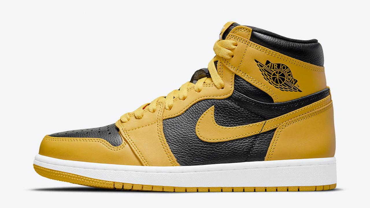 air-jordan-1-high-pollen-sneaker-outfits