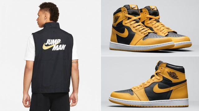 air-jordan-1-high-pollen-vest-outfit
