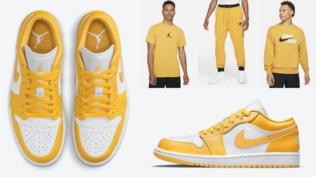 air-jordan-1-low-pollen-shirts-hats-sneaker-clothing