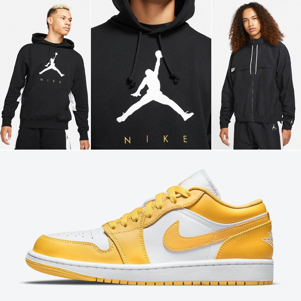 air-jordan-1-low-pollen-sneaker-outfit-match-1