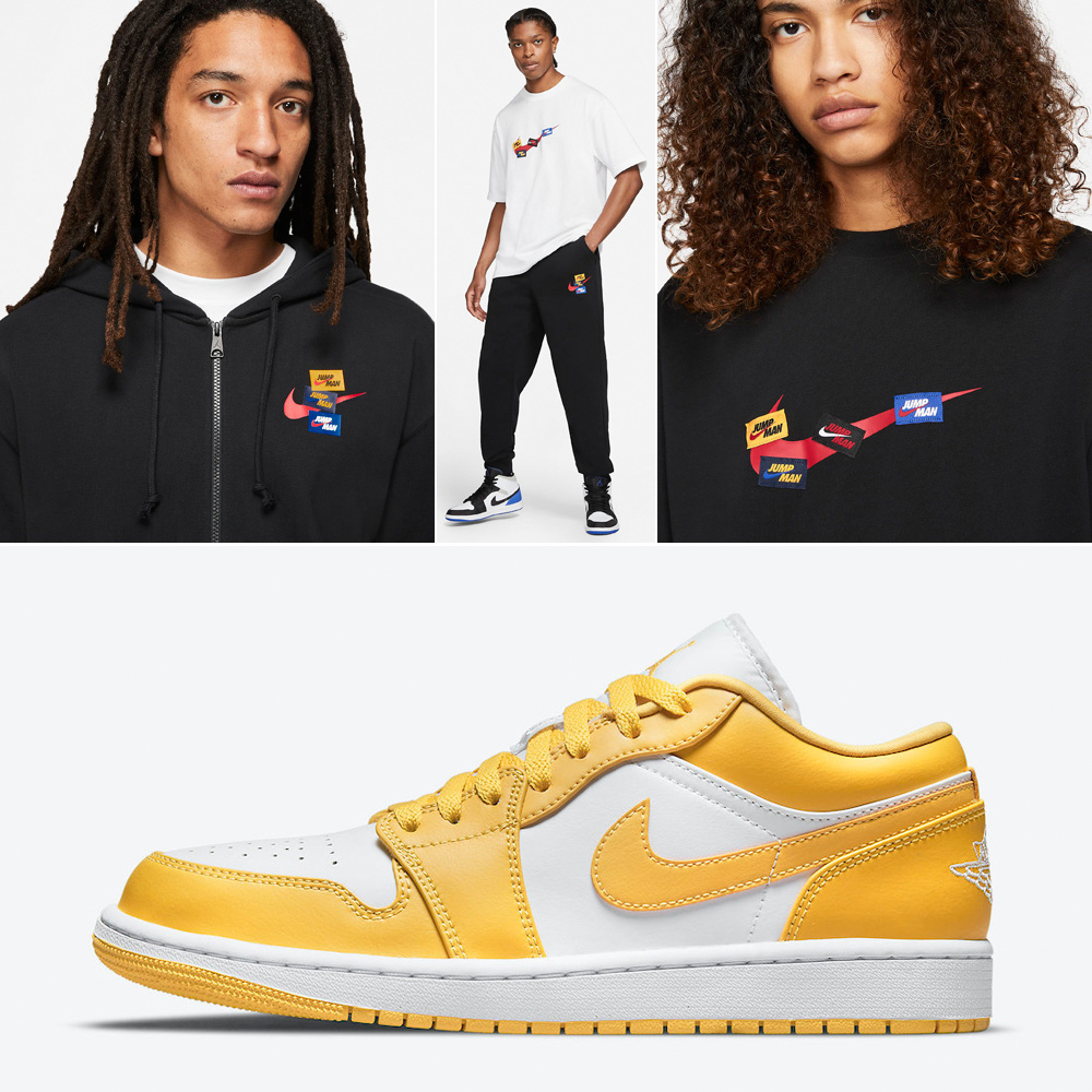 air-jordan-1-low-pollen-sneaker-outfit-match-2