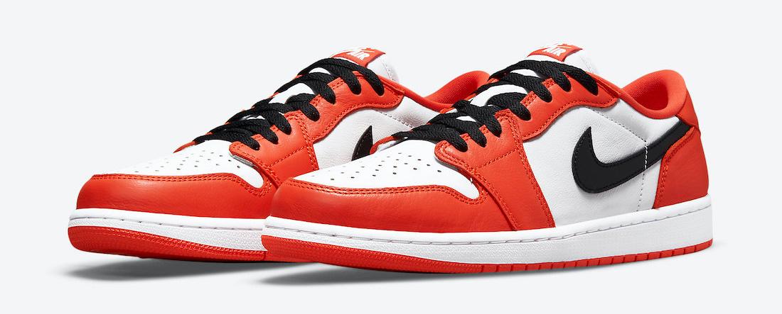 air-jordan-1-low-starfish-orange-shattered-backboard-2021