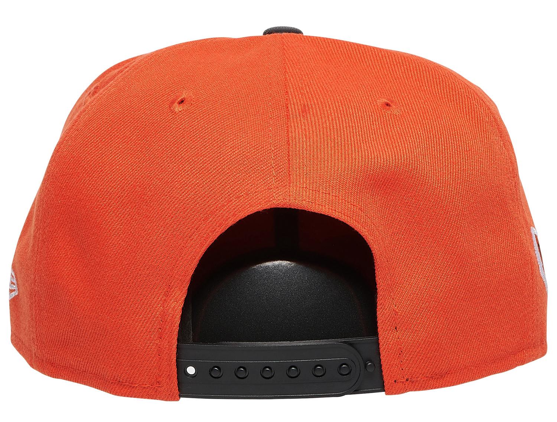 air-jordan-1-low-starfish-shattered-backboard-hat-4