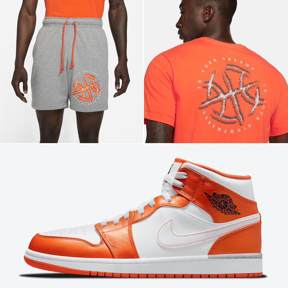 air-jordan-1-mid-electro-orange-clothing