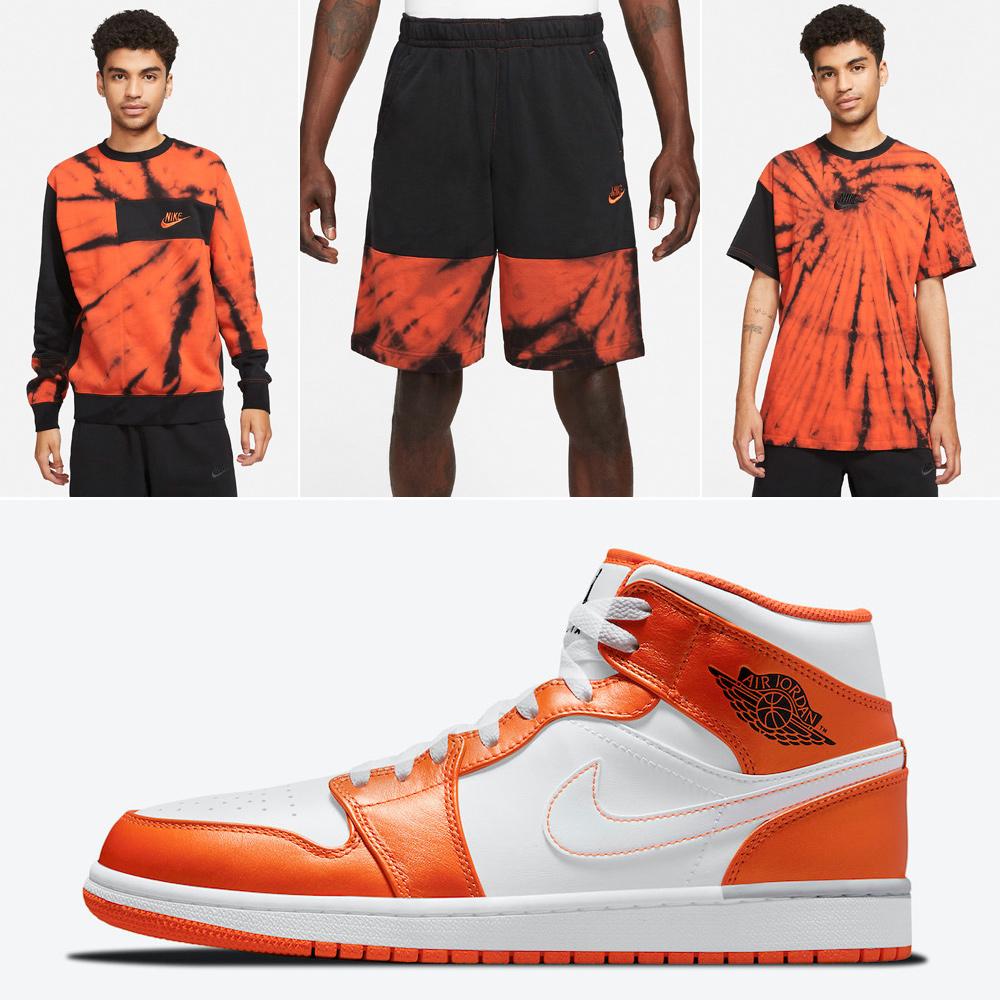air-jordan-1-mid-electro-orange-matching-apparel