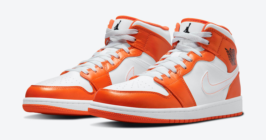 air-jordan-1-mid-electro-orange