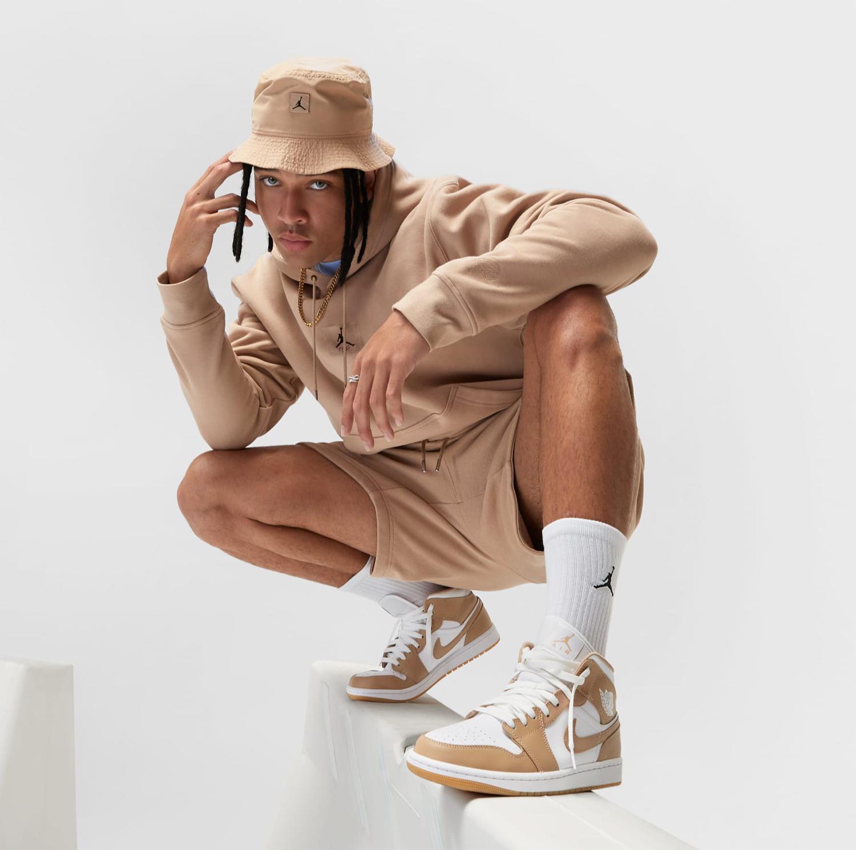 air-jordan-1-mid-hemp-clothing-outfit