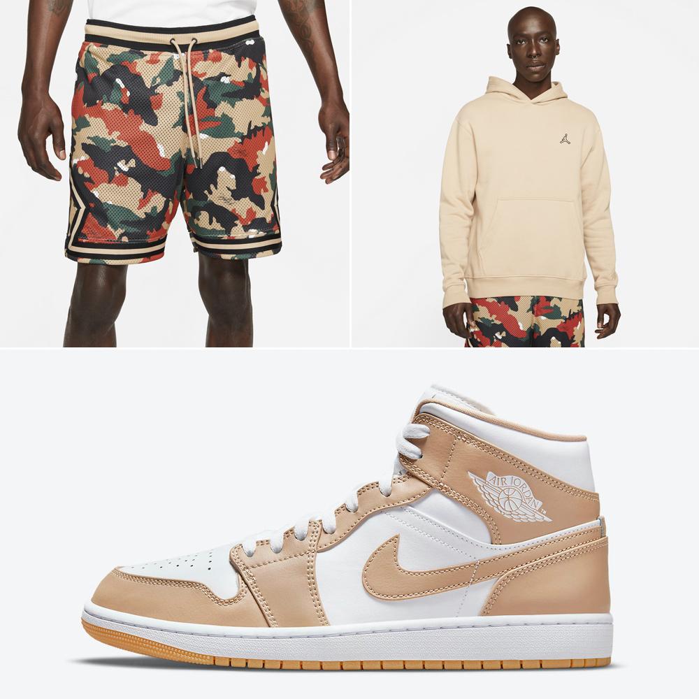 air-jordan-1-mid-hemp-matching-apparel