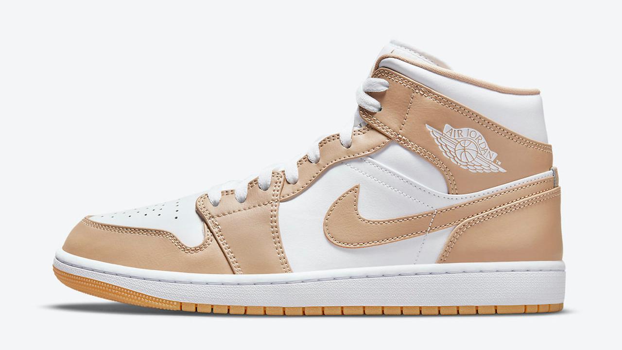 air-jordan-1-mid-hemp-tan-gum-sneaker-outfits