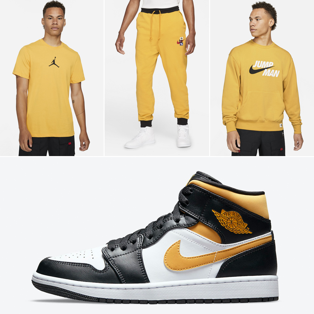 air-jordan-1-mid-pollen-clothing