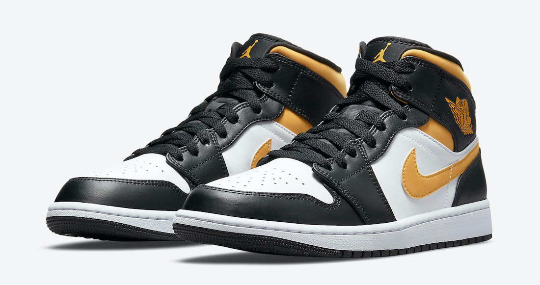 air-jordan-1-mid-pollen-release-date-price-where-to-buy