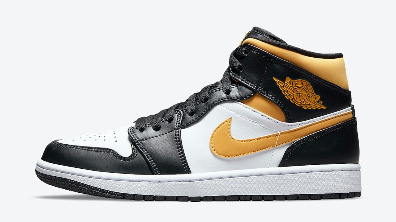 air-jordan-1-mid-pollen-sneaker-outfits