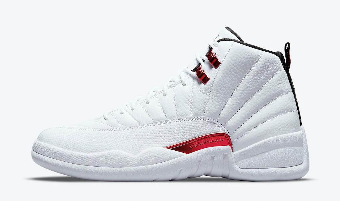air-jordan-12-twist-sneaker-clothing-match
