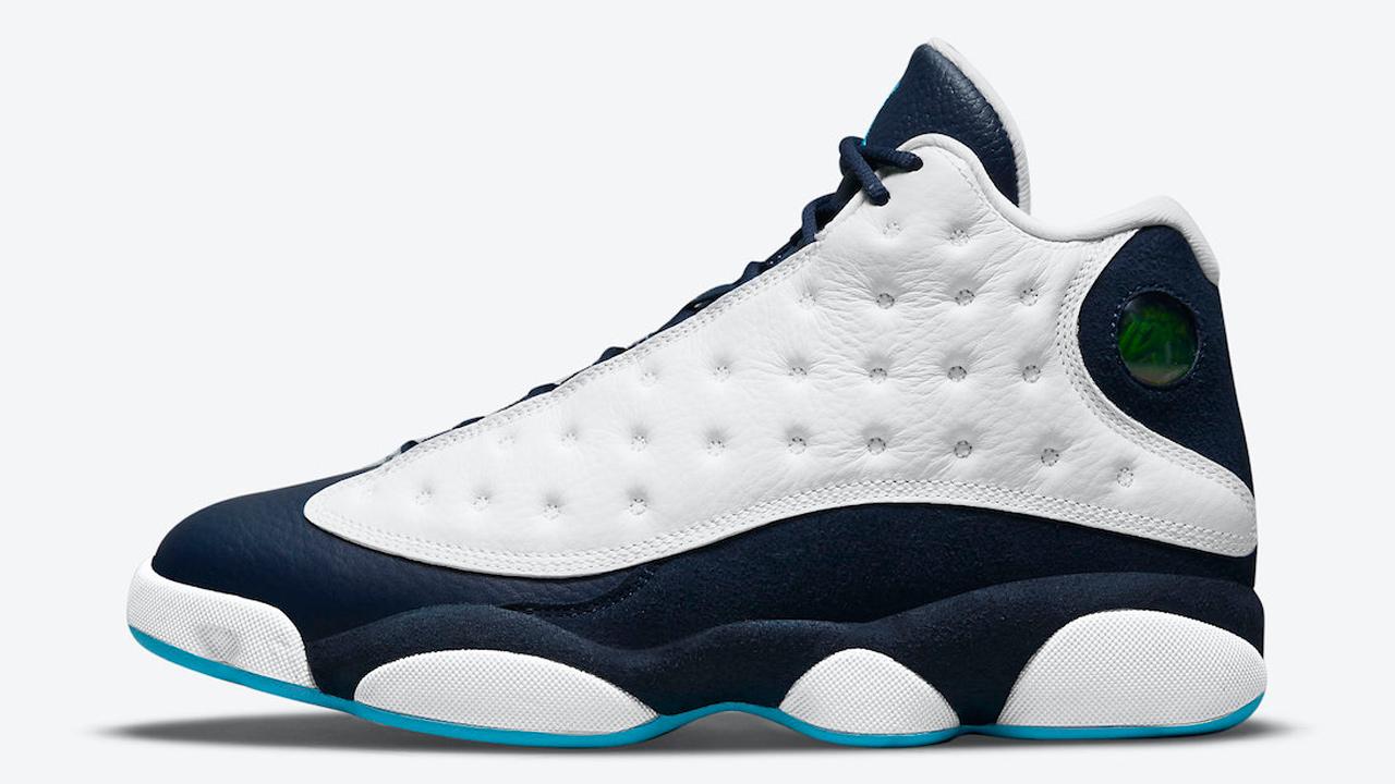 air-jordan-13-obsidian-sneaker-outfits