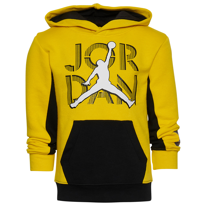 air-jordan-4-lightning-kids-boys-preschool-hoodie-1