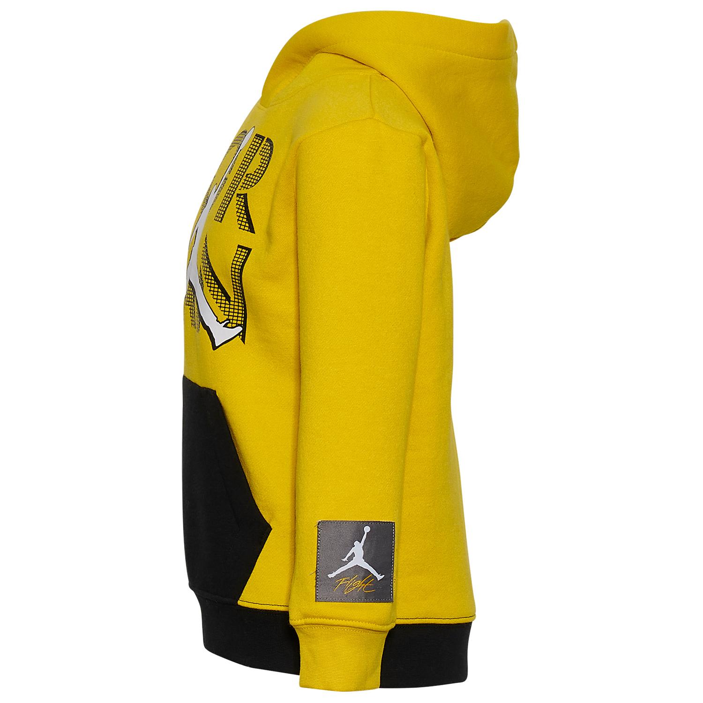 air-jordan-4-lightning-kids-boys-preschool-hoodie-2