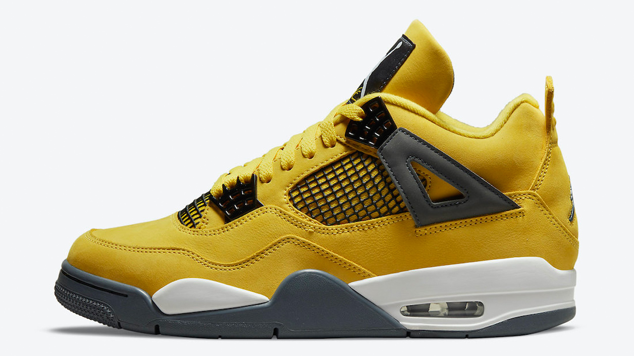 air-jordan-4-lightning-sneaker-outfits