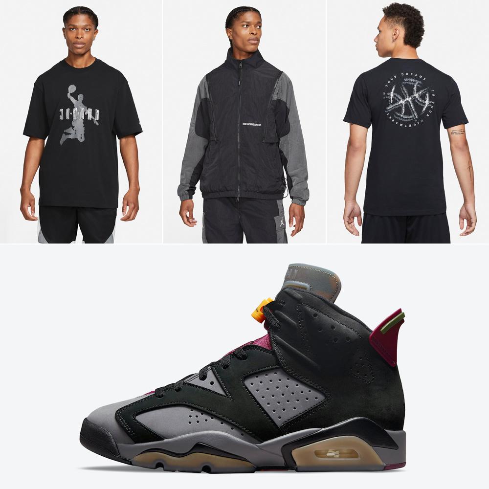 air-jordan-6-bordeaux-clothing