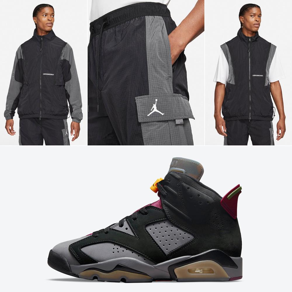 air-jordan-6-bordeaux-jacket-pants-outfit