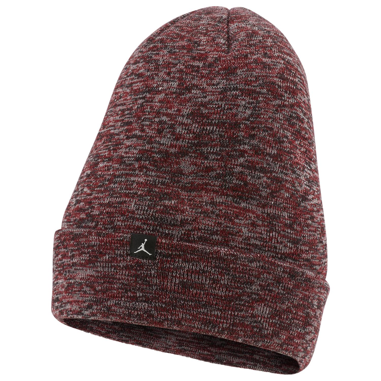air-jordan-6-bordeaux-knit-beanie-hat