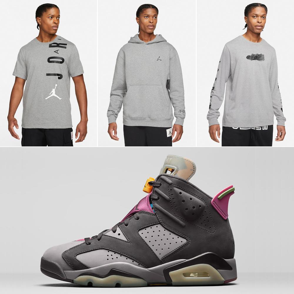 air-jordan-6-bordeaux-sneaker-shirts-clothing