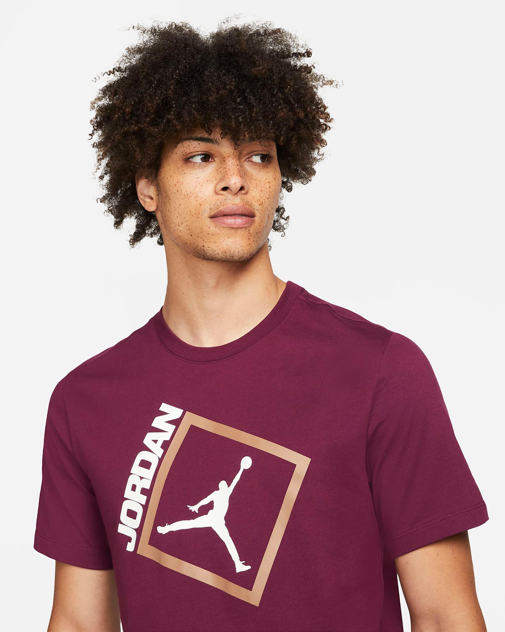 air-jordan-6-bordeaux-t-shirt