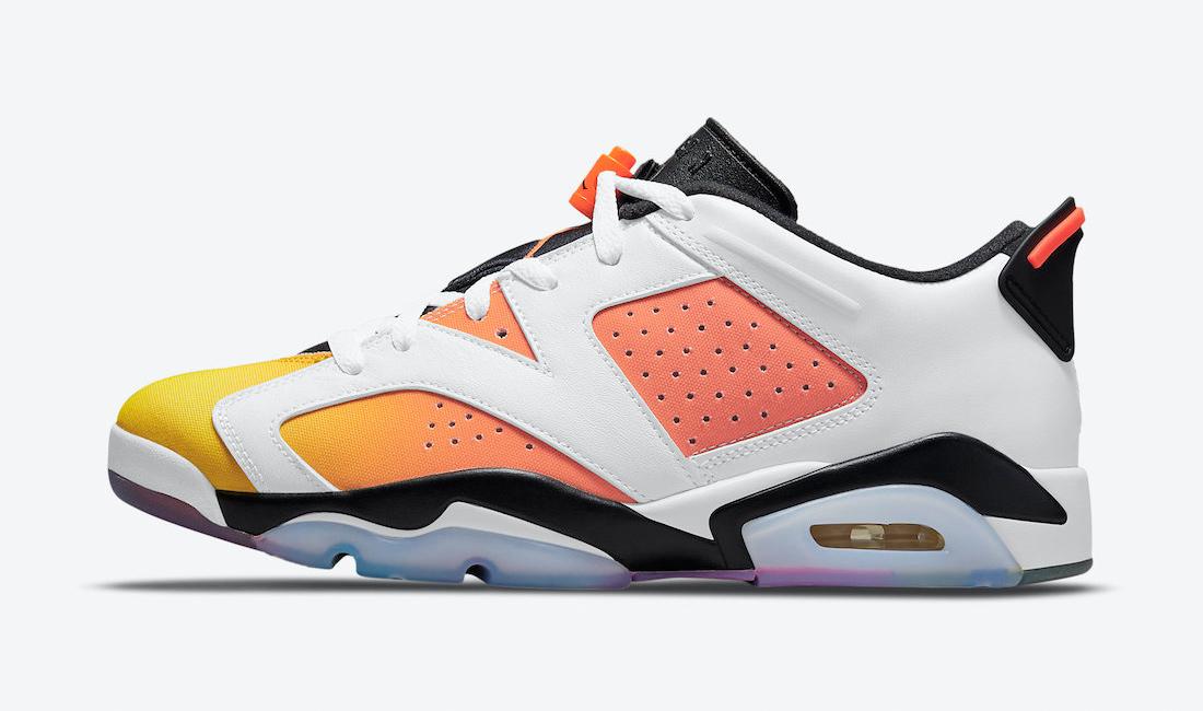 air-jordan-6-low-dongdan-sneaker-clothing-match