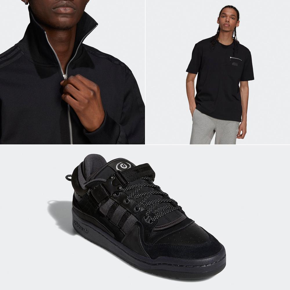 bad-bunny-adidas-buckle-low-black-back-to-school-clothing