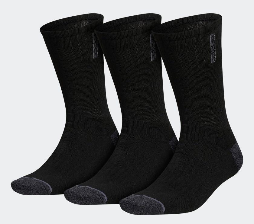 bad-bunny-adidas-forum-low-black-socks-1