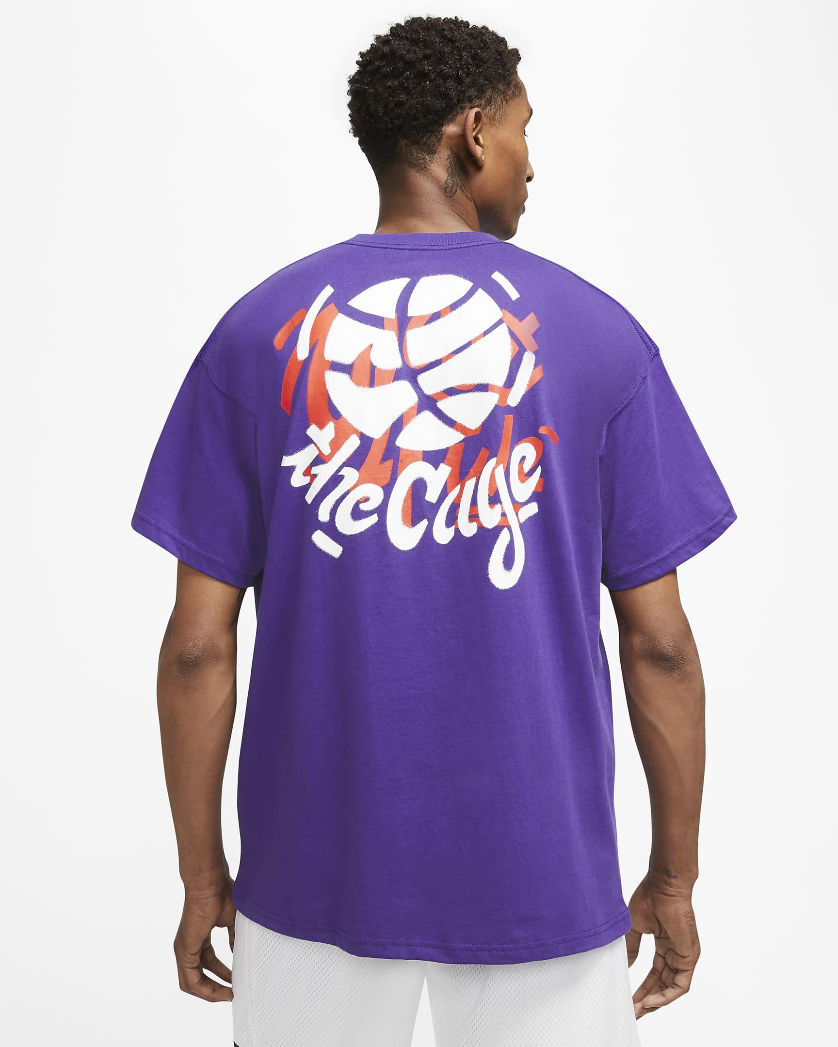 dri-fit-ny-vs-ny-west-4th-mens-basketball-t-shirt-rsvV2d-1.png