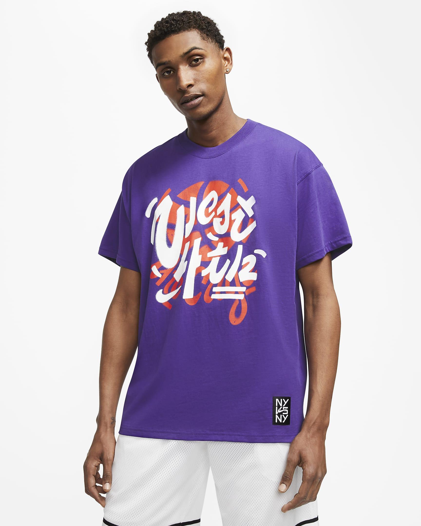 dri-fit-ny-vs-ny-west-4th-mens-basketball-t-shirt-rsvV2d.png