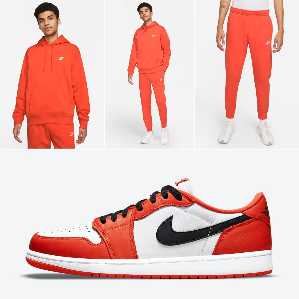 jordan-1-low-shattered-backboard-starfish-orange-nike-clothing