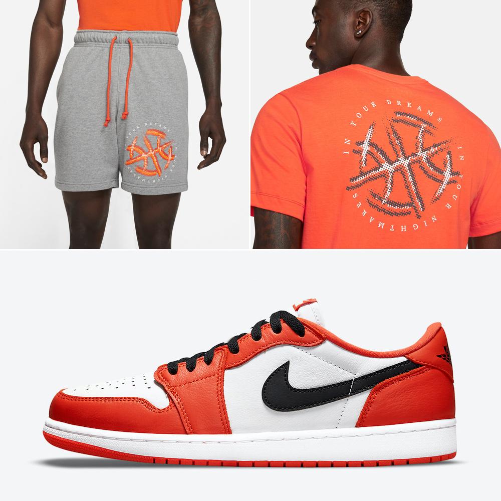 jordan-1-low-starfish-orange-shattered-backboard-outfit