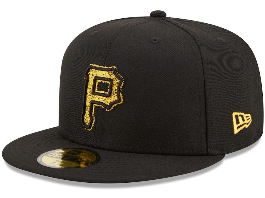 jordan-1-pollen-new-era-fitted-hat-match