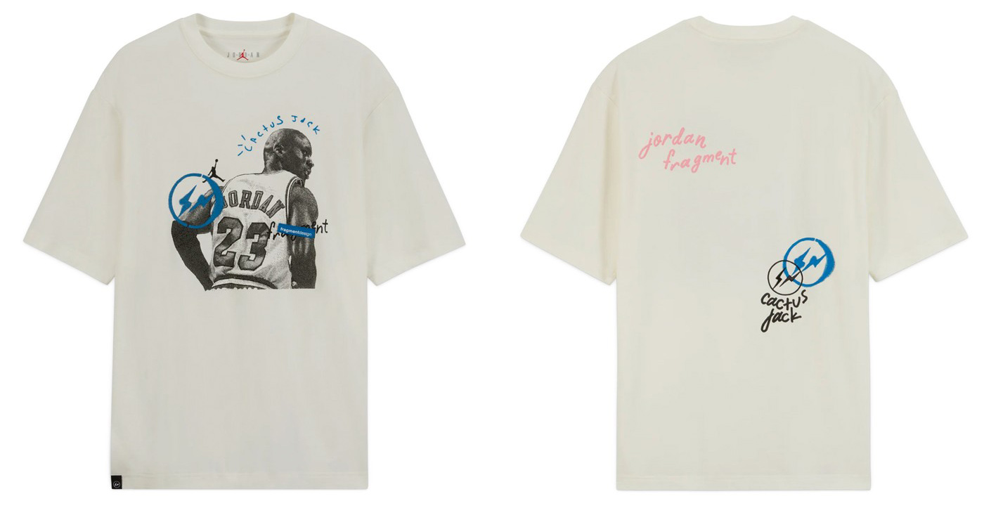 jordan-1-travis-scott-fragment-shirt
