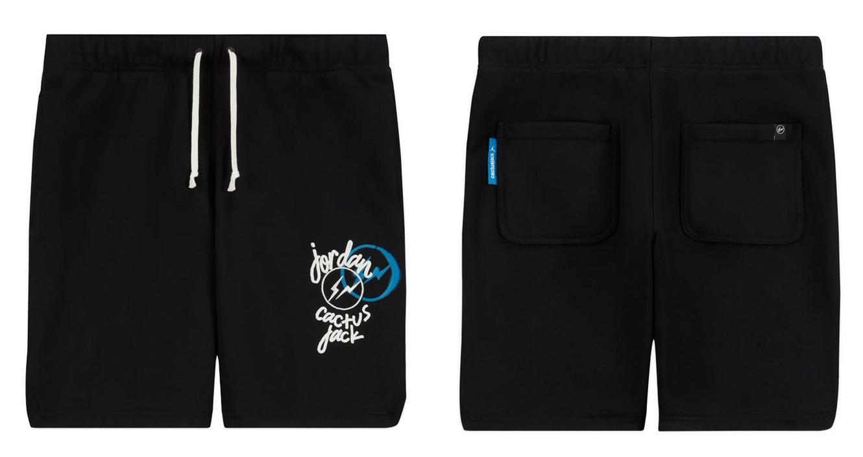 jordan-1-travis-scott-fragment-shorts