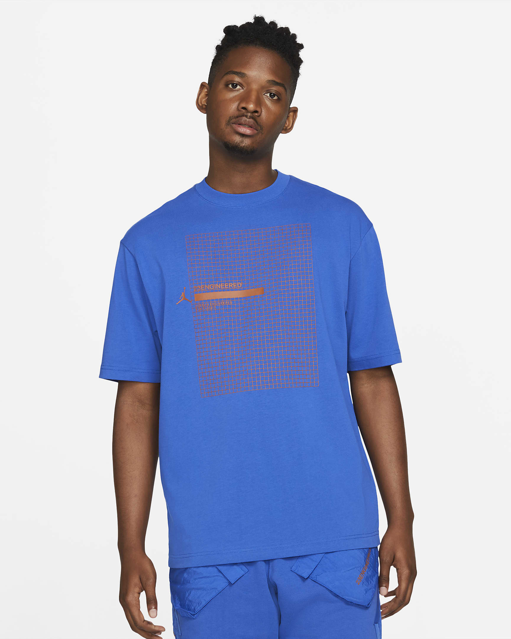 jordan-23-engineered-mens-short-sleeve-t-shirt-WwjbT9.png