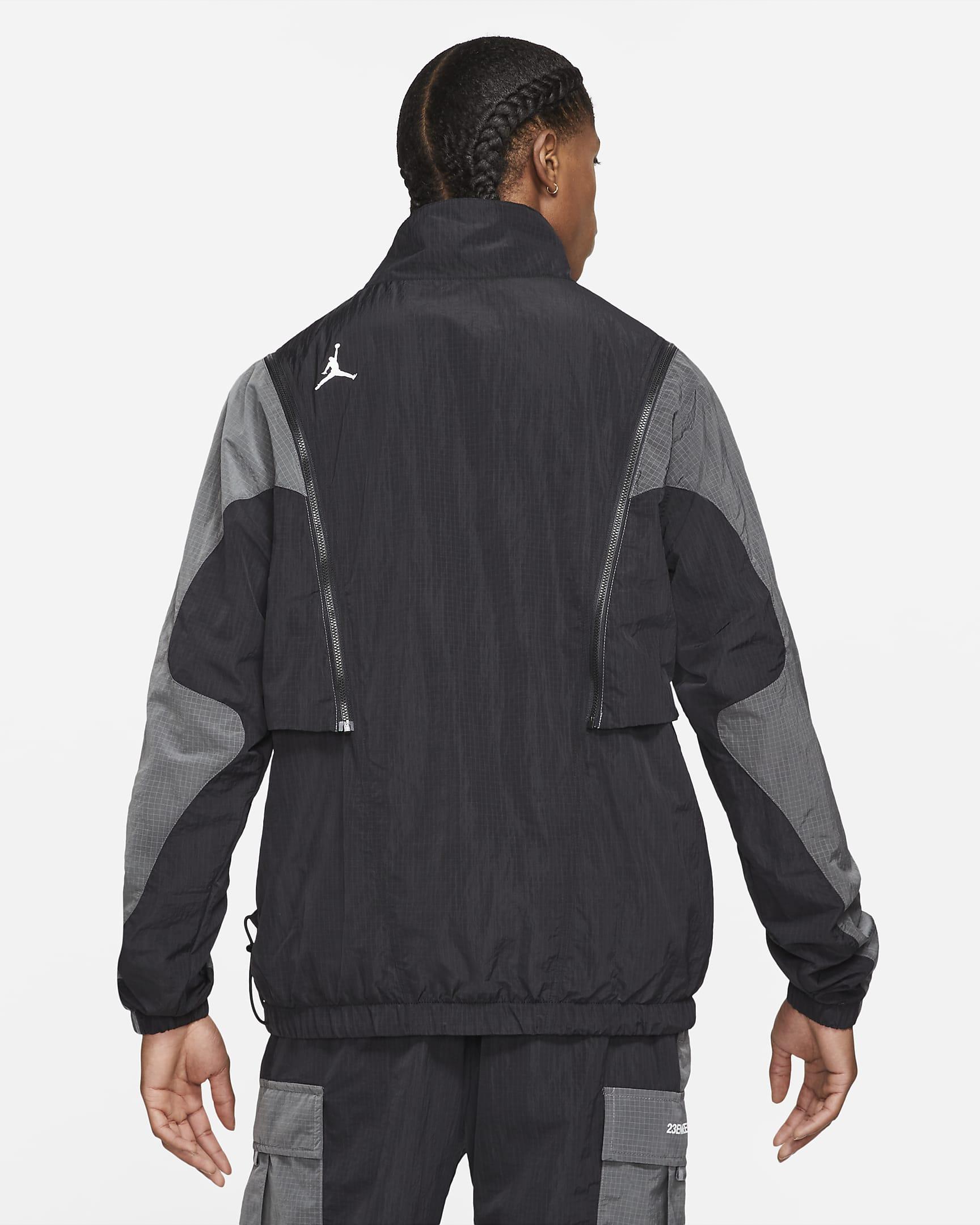 jordan-23-engineered-mens-woven-jacket-SFDMk2-1.png