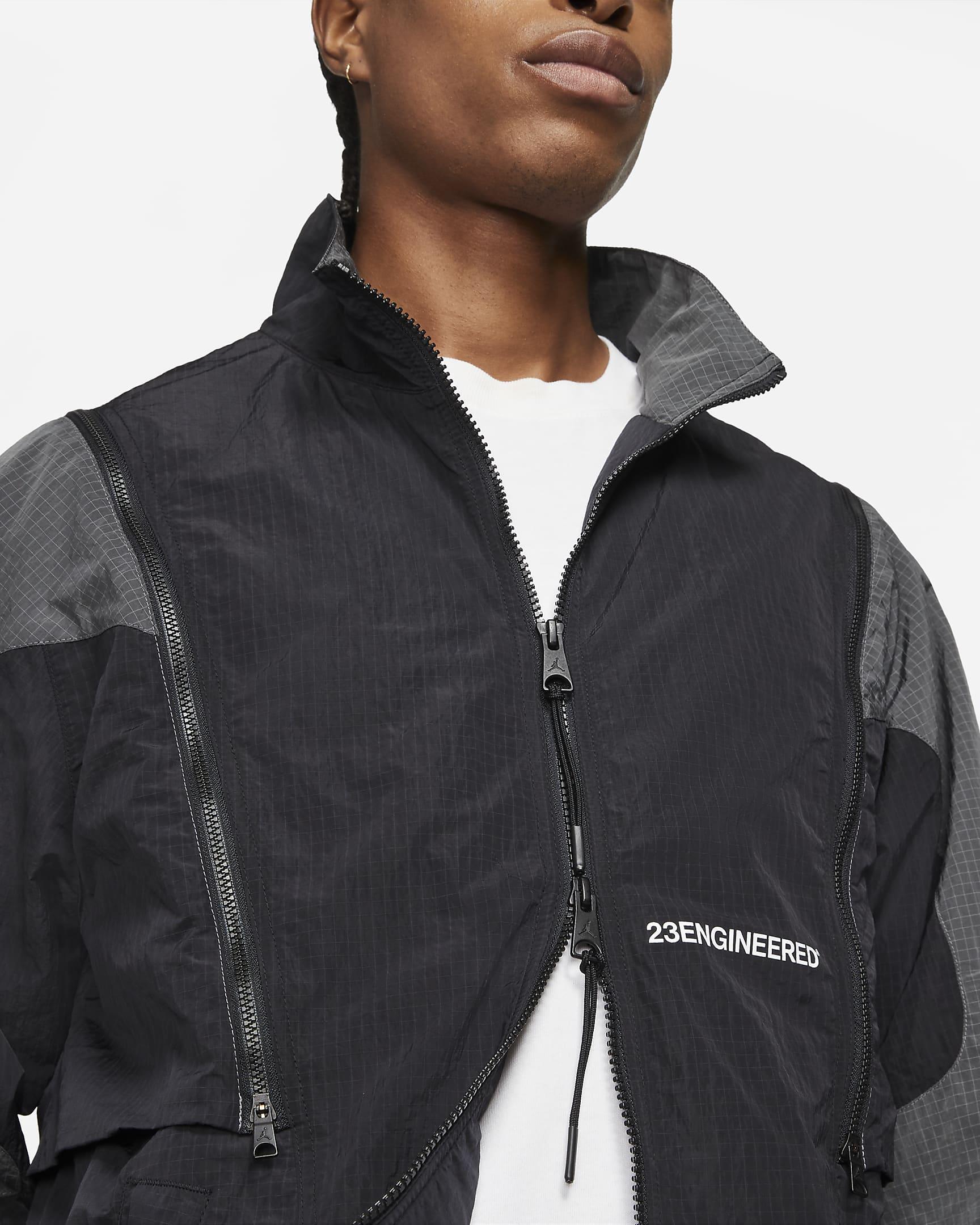 jordan-23-engineered-mens-woven-jacket-SFDMk2-2.png