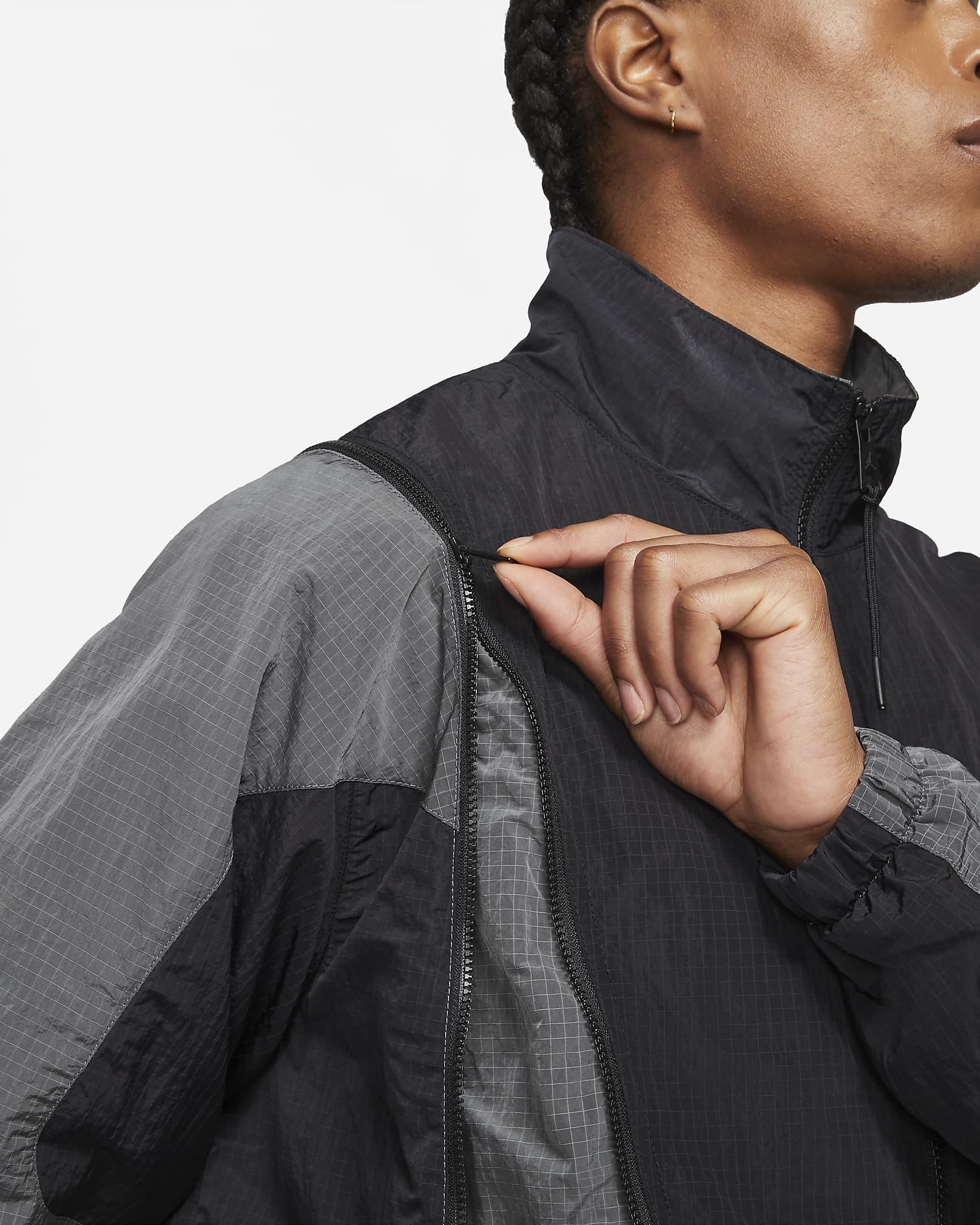 jordan-23-engineered-mens-woven-jacket-SFDMk2-4.png