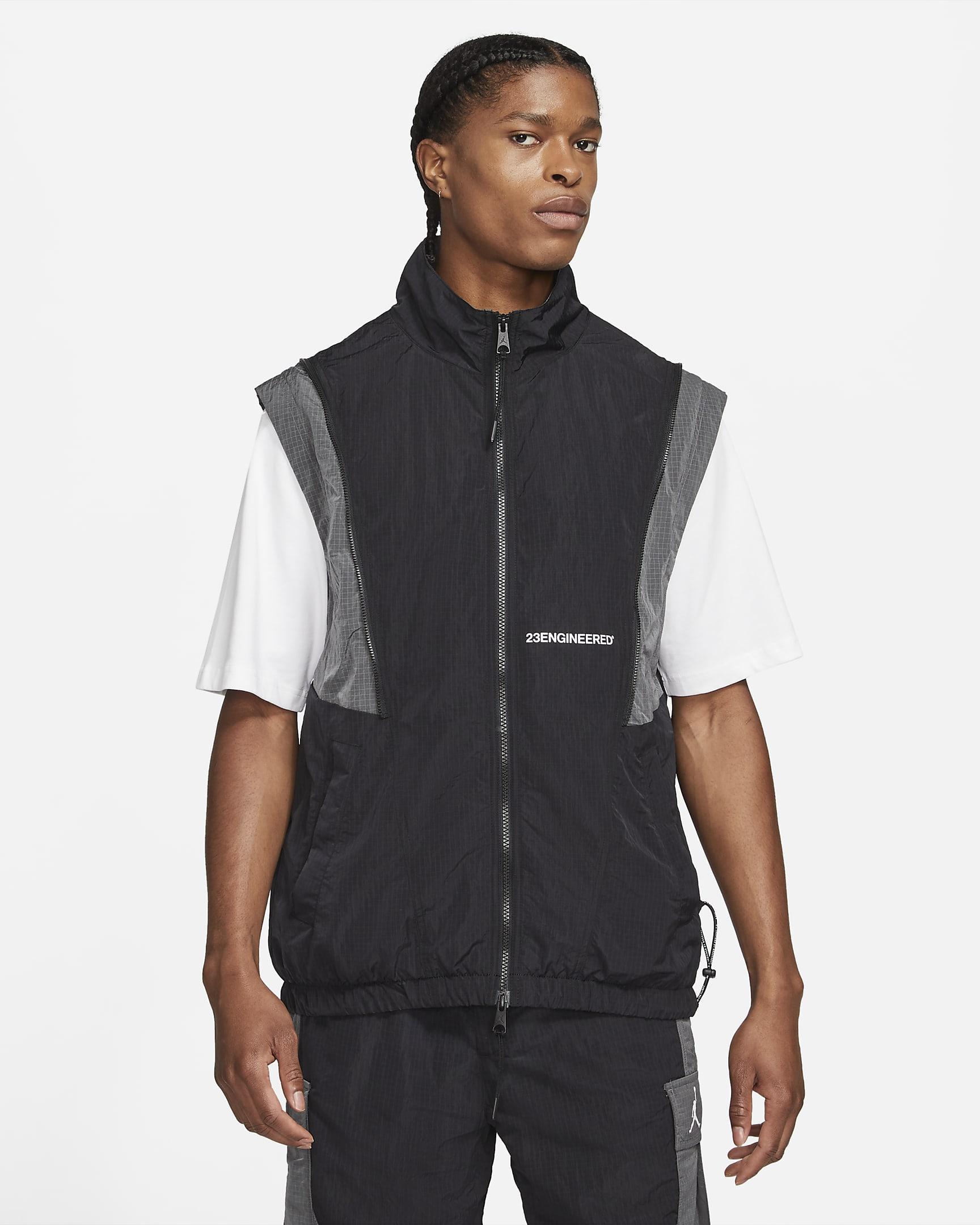 jordan-23-engineered-mens-woven-jacket-SFDMk2-5.png