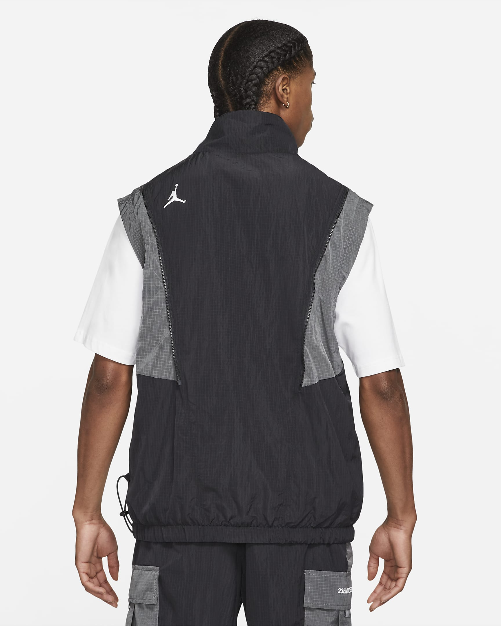 jordan-23-engineered-mens-woven-jacket-SFDMk2-6.png