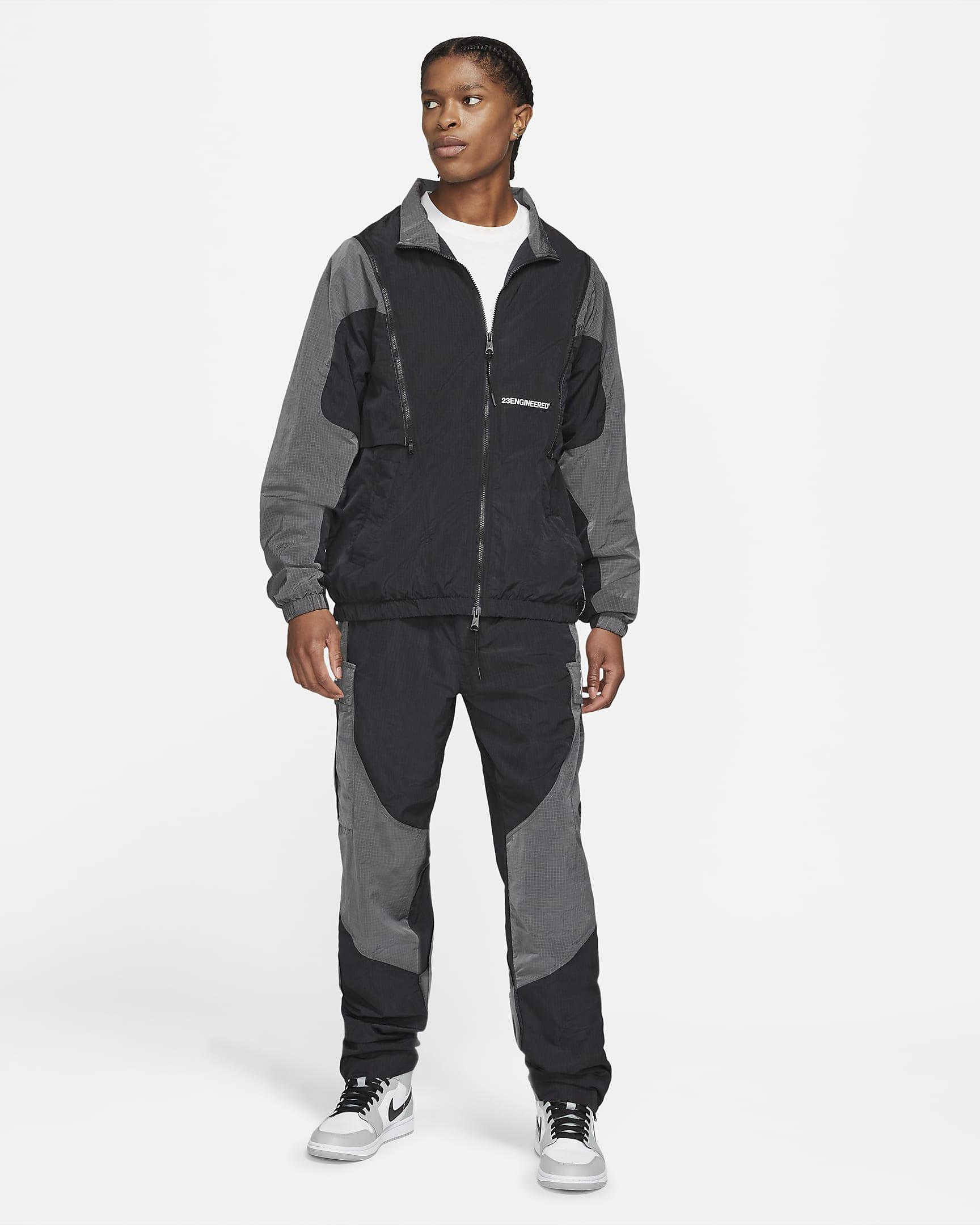 jordan-23-engineered-mens-woven-jacket-SFDMk2-7.png