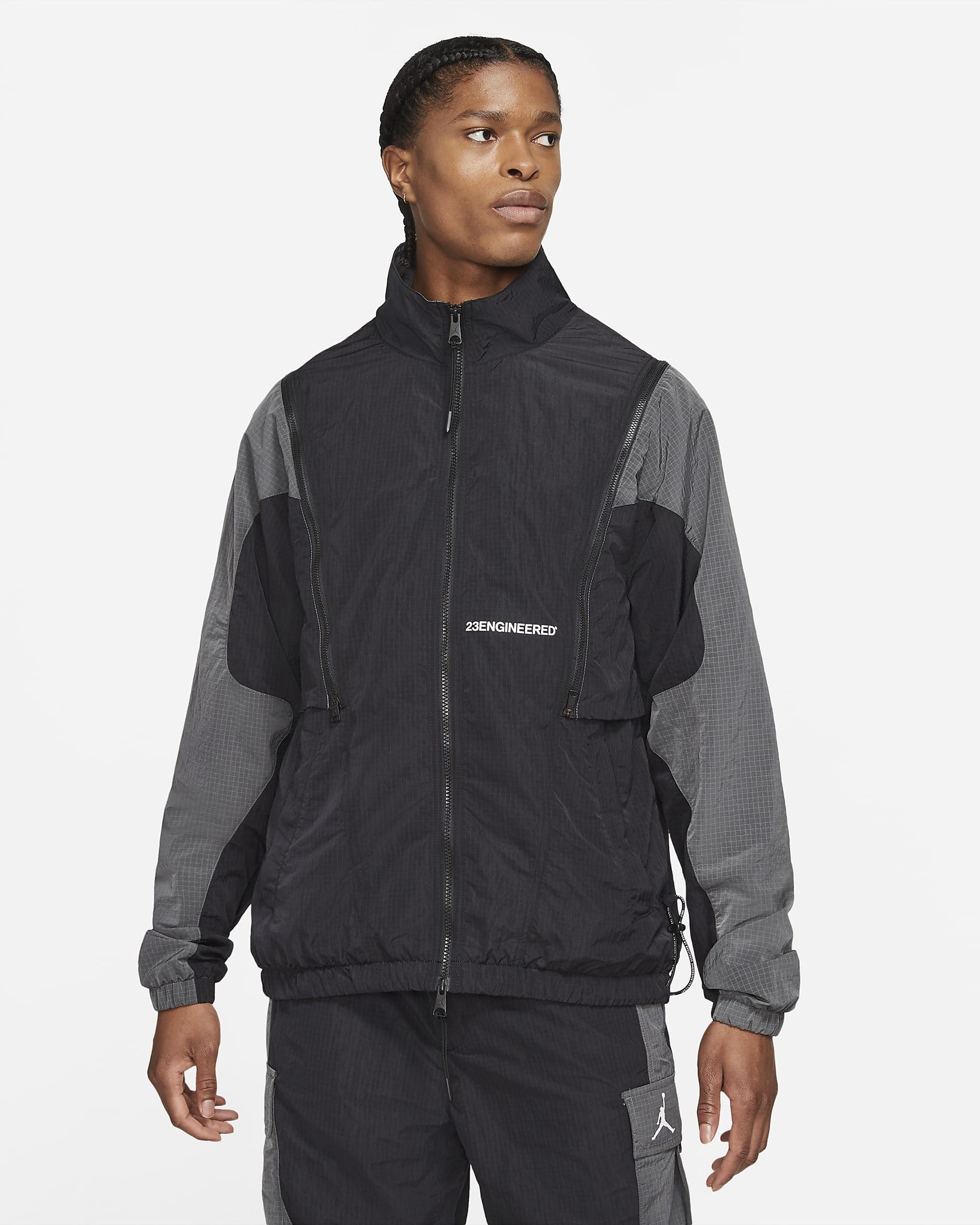 jordan-23-engineered-mens-woven-jacket-SFDMk2-8.png