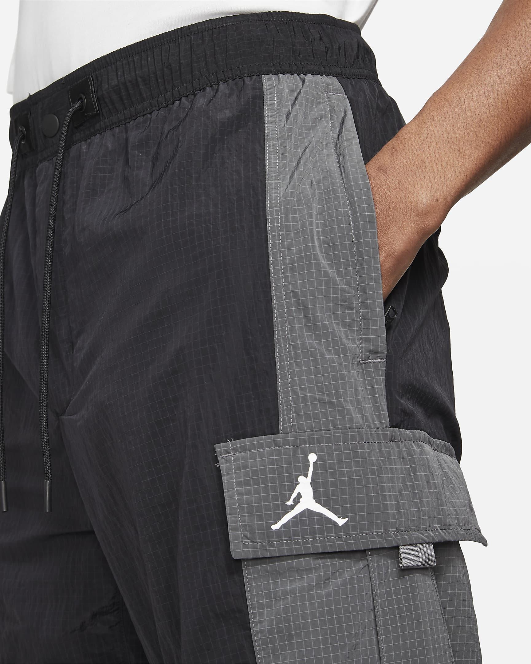 jordan-23-engineered-mens-woven-pants-dr02bG-2.png