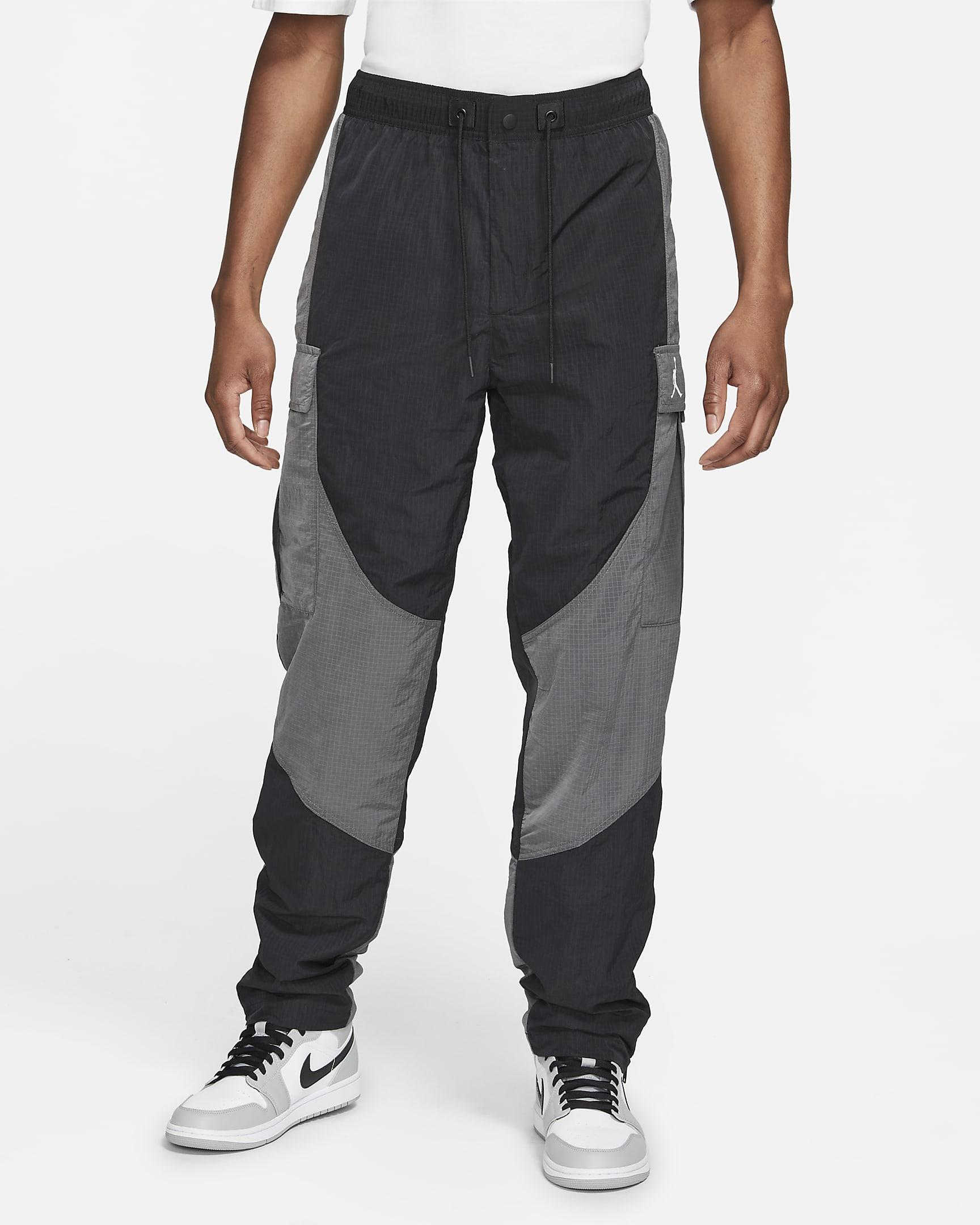 jordan-23-engineered-mens-woven-pants-dr02bG.png
