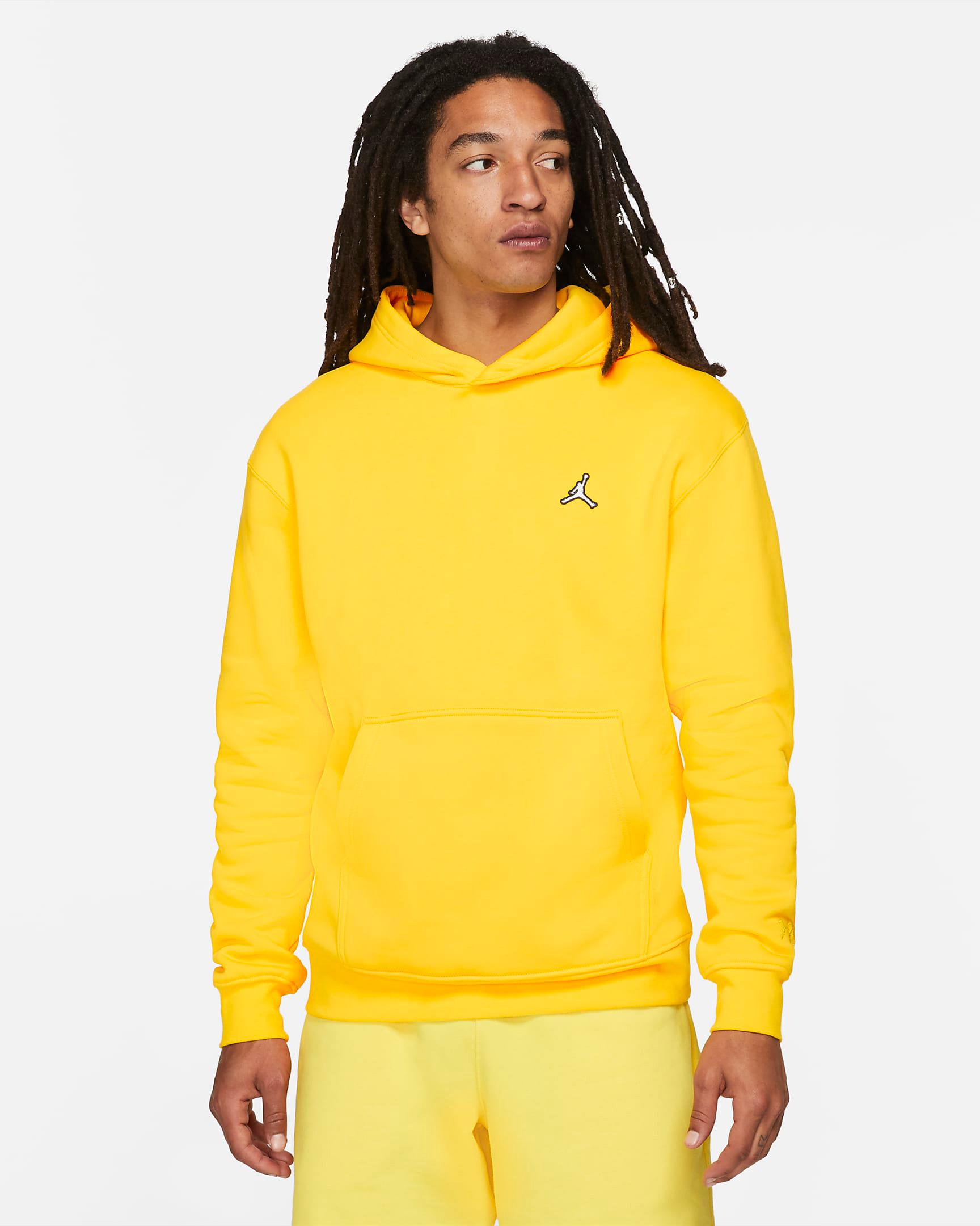 jordan-4-lightning-2021-tour-yellow-hoodie-1